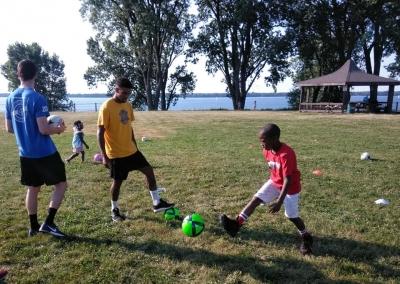 WestBayFit_Soccer