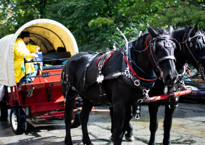 FallFest18_Carriage